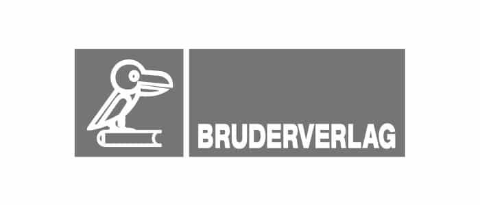 Bruderverlag