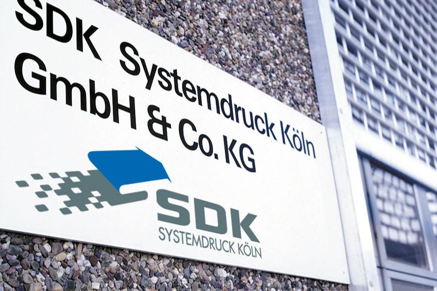 SDK Köln