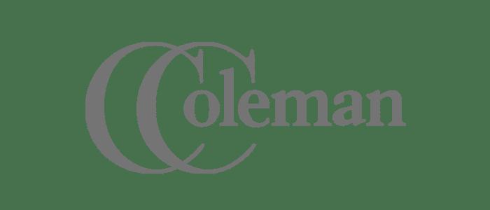Coleman Verlag