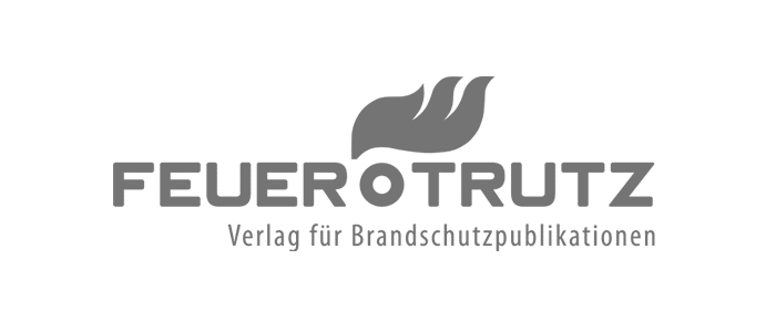 Feuertrutz Verlag