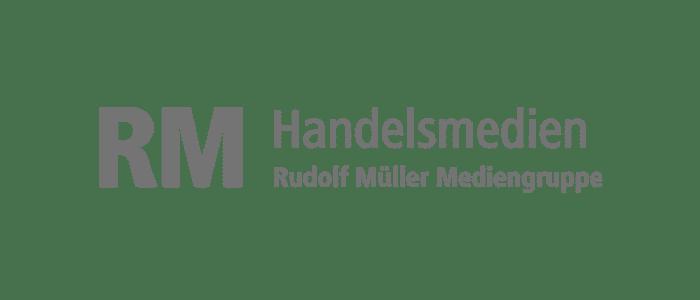 Siegfried Rohn Verlag Onlineshop