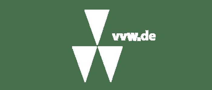 Verlag Versicherungswirtschaft